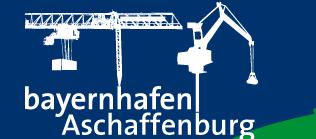 Hafenfest am Bayernhafen
